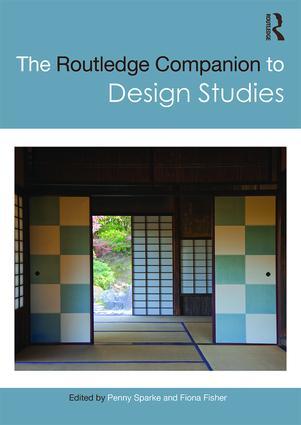 Surprising The Taiwan Bookstore Uwap Interior Chair Design Uwaporg