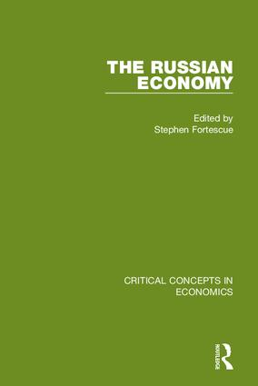 Technological Integration as a Catalyst for Industrial Development and Economic Growth (Advances in Finance, Accounting, and Economics)