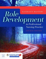 The taiwan bookstore role development in professional nursing practice fourth edition continues to leverage the nurse of the future competency model and maintains a focus on fandeluxe Choice Image