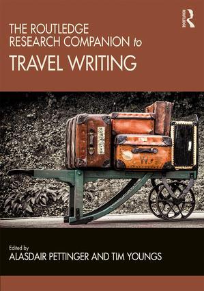 Sample for engl 102-b22 week 3 fiction essay
