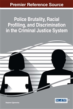 promo code 0459f e0d45 In order to protect and defend citizens, the foundational concepts of  fairness and equality must be adhered to within any criminal justice system.