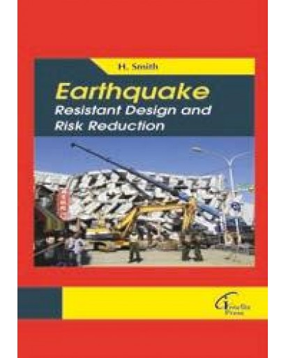 protection of built environment against earthquakes dolek matja