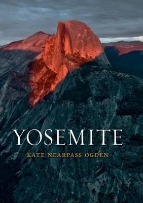 yosemite np fische
